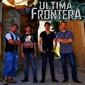 Ultima Frontera