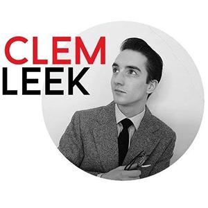 Leek, Clem