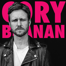 Branan, Cory