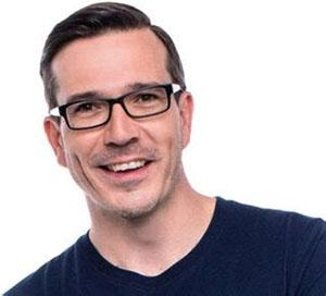 Scheffner, Oliver