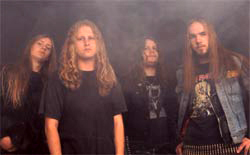 Merciless (SWE)