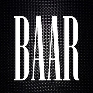 BAAR (Москва)