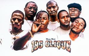 196 Clique