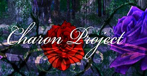Charon Project