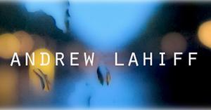 Lahiff, Andrew