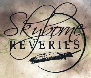 Skyborne Reveries