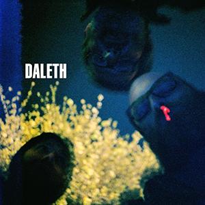 Daleth