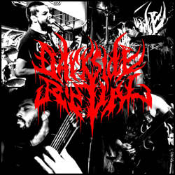 Darkside Ritual