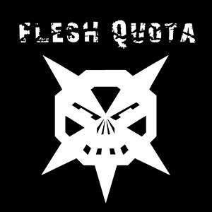 Flesh Quota