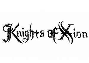 Knights of Xion