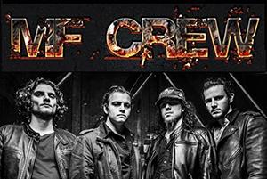 M.F.Crew