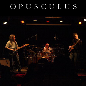 Opusculus
