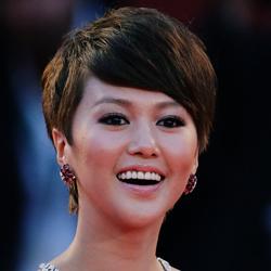 Tan, Weiwei