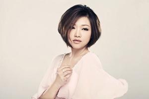 Chen, Rui
