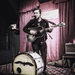 Dylan Ireland