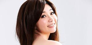 Ssu Ting, Huang