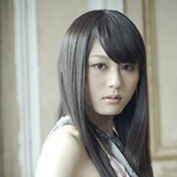 Oda, Kaori