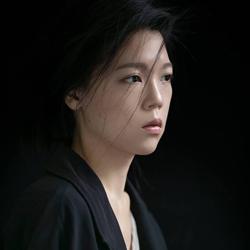 Hsu, Yuying
