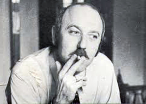 Pelletier, Jean-Claude
