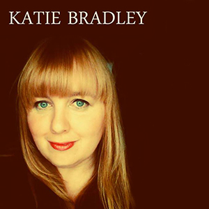 Bradley, Katie