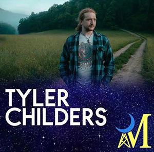 Childers, Tyler