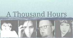 A Thousand Hours