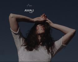 Awali