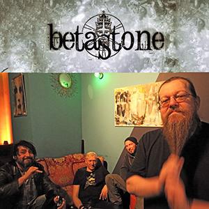 Betastone