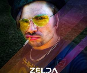 Zelda (CHE)