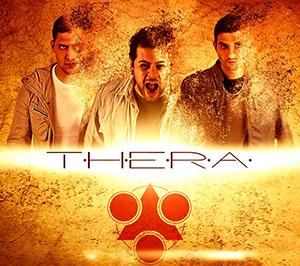 3thera