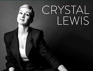 Lewis, Crystal