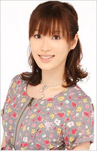 Hara, Yumi