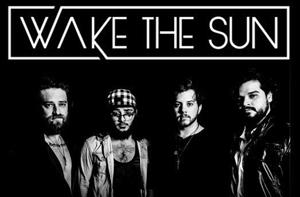 Wake The Sun