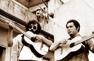 Milionario & Jose Rico