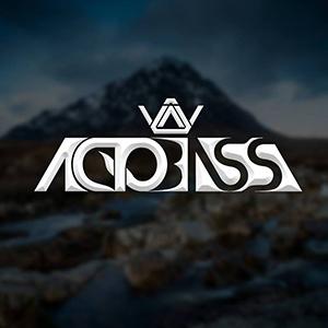 Actobass