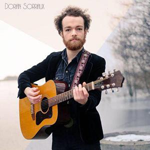 Sorriaux, Dorian