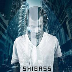 ShiBass