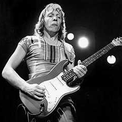 trower robin robin trower compilations remixes download mp3 mediaclub home of all mp3. Black Bedroom Furniture Sets. Home Design Ideas