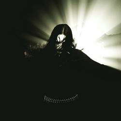 Le Chant Noir