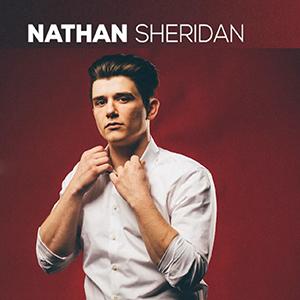 Sheridan, Nathan