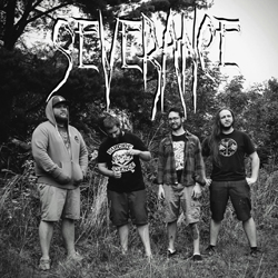 Severance (CAN)