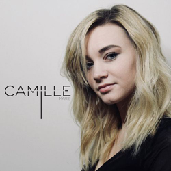 Marie, Camille