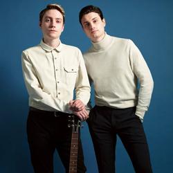 Ruen Brothers