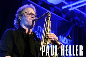 Heller, Paul