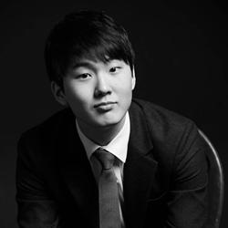 Cho, Seong-Jin