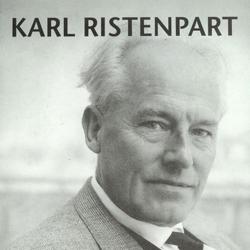 Ristenpart, Karl