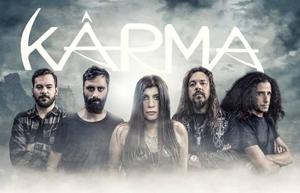 Karma (GRC)