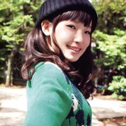 Nanjo, Yoshino