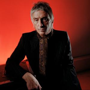 Weller, Paul