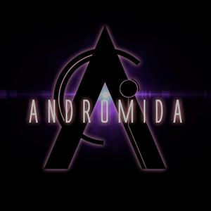 Andromida (USA)